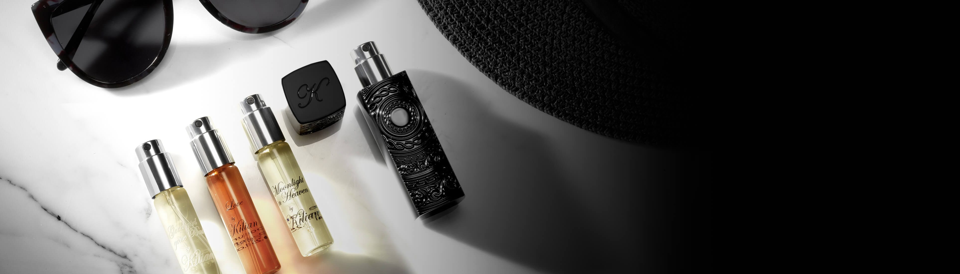04af10740 KILIAN Perfume as an Art | Discover luxury perfumes from the ...