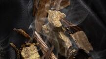 https://www.bykilian.com/media/export/cms/BRAND_NAV_OLFACTIV_SMOKES_217x120-5.jpg