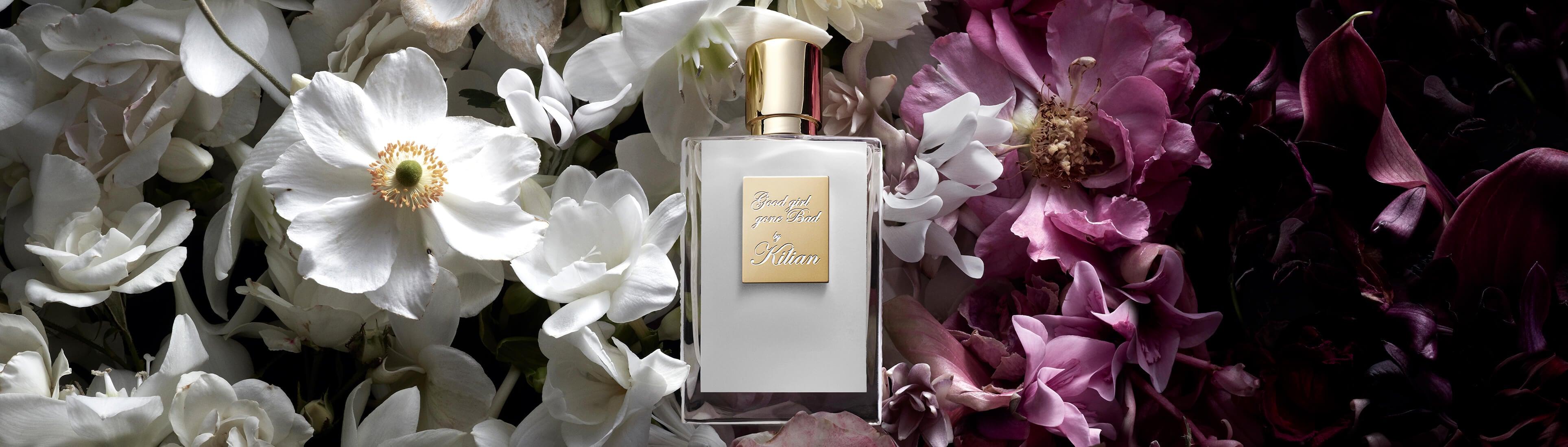f1f6f7a960c219 KILIAN Perfume as an Art