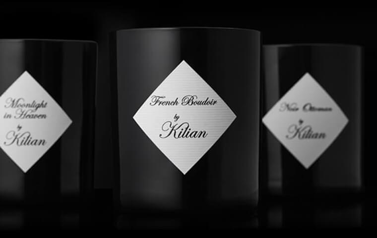 9cba1710fd9d KILIAN Perfume as an Art